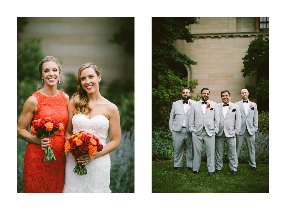 Oberlin Wedding Photographer at Finney Chapel 37.jpg