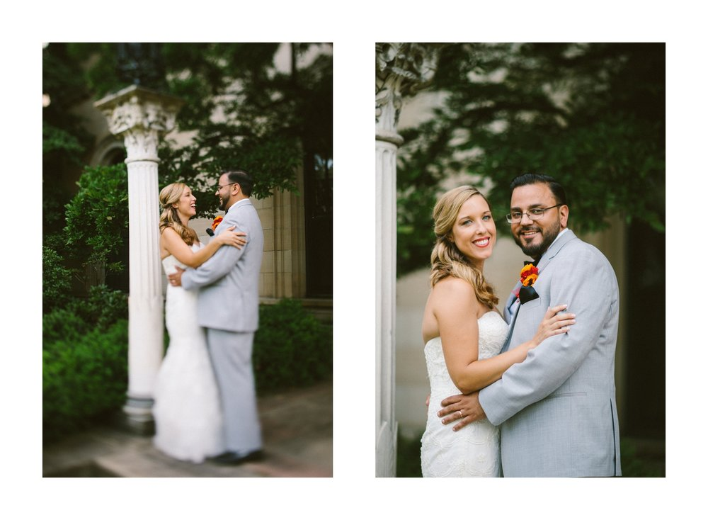 Oberlin Wedding Photographer at Finney Chapel 39.jpg