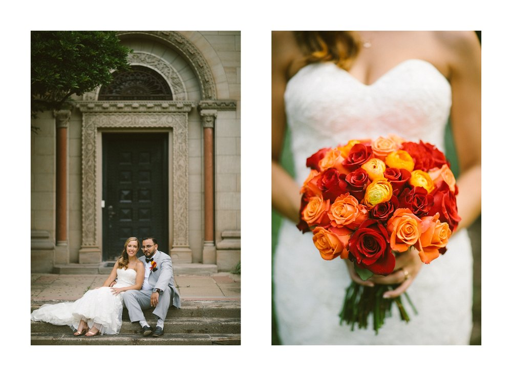 Oberlin Wedding Photographer at Finney Chapel 41.jpg