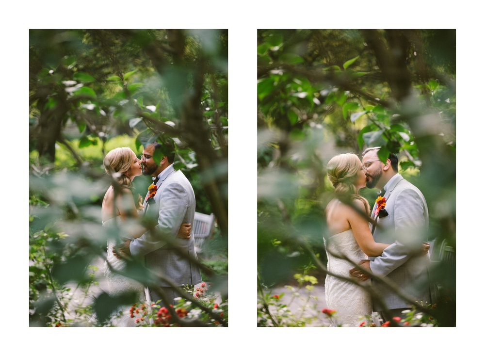 Oberlin Wedding Photographer at Finney Chapel 45.jpg