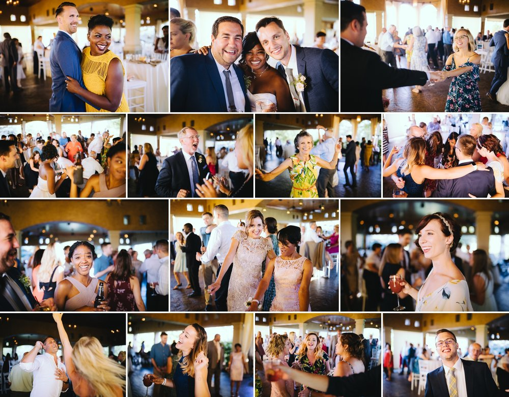 Gervasi Wedding Photographer in Canton Ohio 87.jpg