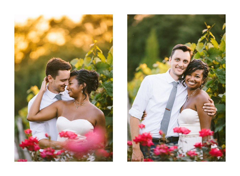Gervasi Wedding Photographer in Canton Ohio 91.jpg
