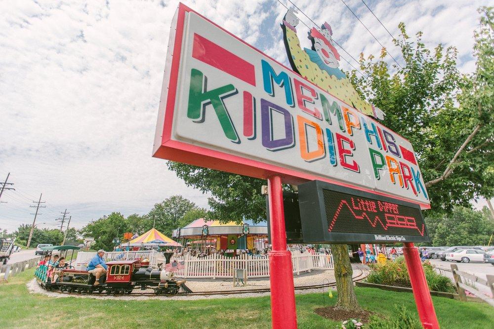 Bay Village Family Photographer Memphis Kiddie Park Birthday Party 1.jpg