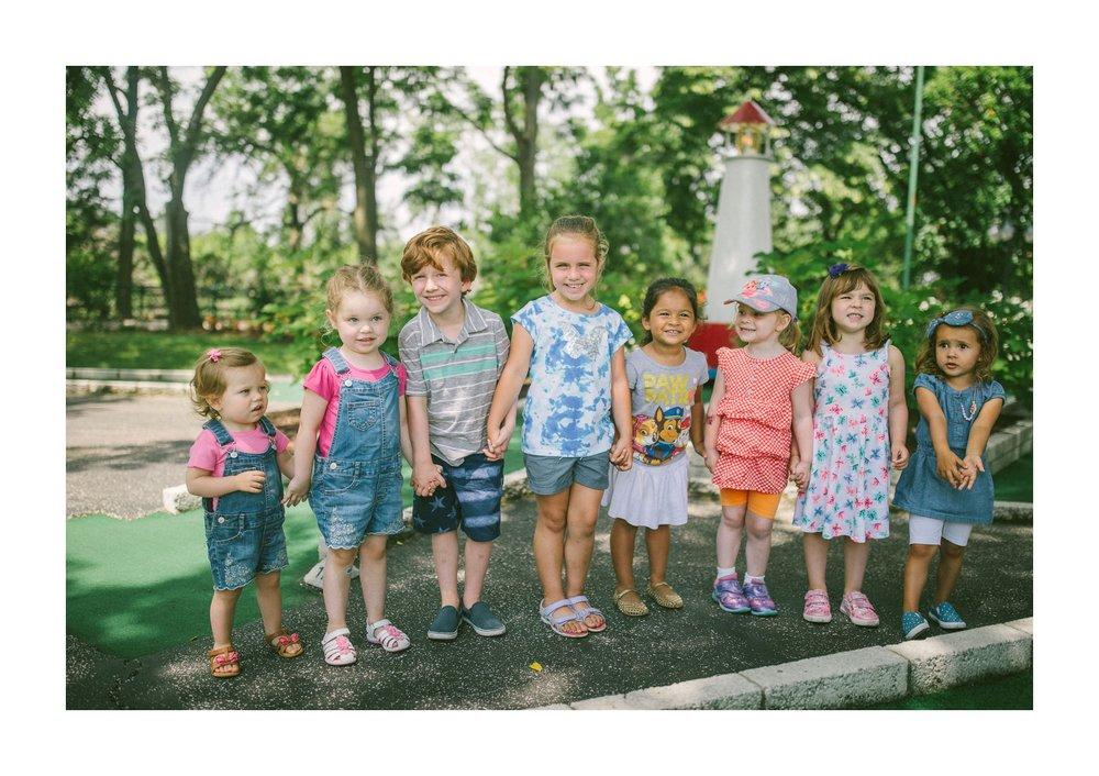 Bay Village Family Photographer Memphis Kiddie Park Birthday Party 4.jpg