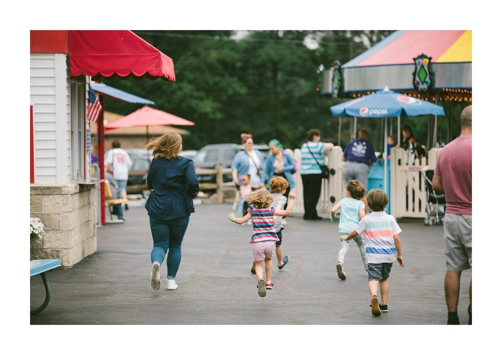 Bay Village Family Photographer Memphis Kiddie Park Birthday Party 7.jpg