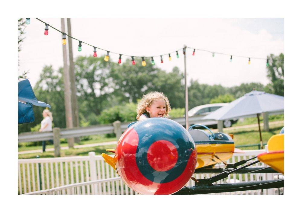 Bay Village Family Photographer Memphis Kiddie Park Birthday Party 9.jpg