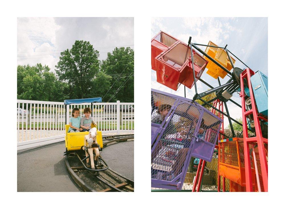 Bay Village Family Photographer Memphis Kiddie Park Birthday Party 12.jpg