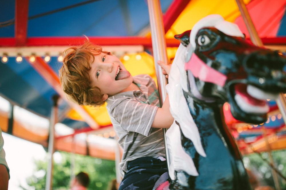 Bay Village Family Photographer Memphis Kiddie Park Birthday Party 21.jpg