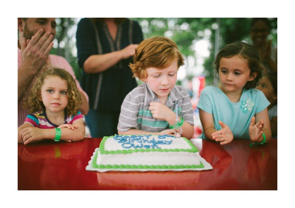 Bay Village Family Photographer Memphis Kiddie Park Birthday Party 24.jpg