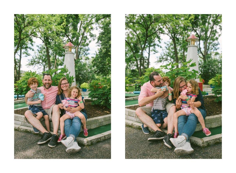 Bay Village Family Photographer Memphis Kiddie Park Birthday Party 27.jpg