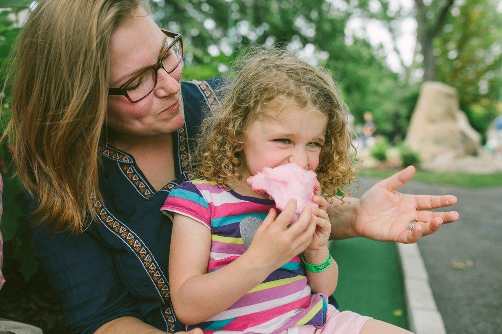 Bay Village Family Photographer Memphis Kiddie Park Birthday Party 28.jpg