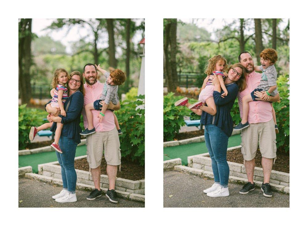 Bay Village Family Photographer Memphis Kiddie Park Birthday Party 29.jpg