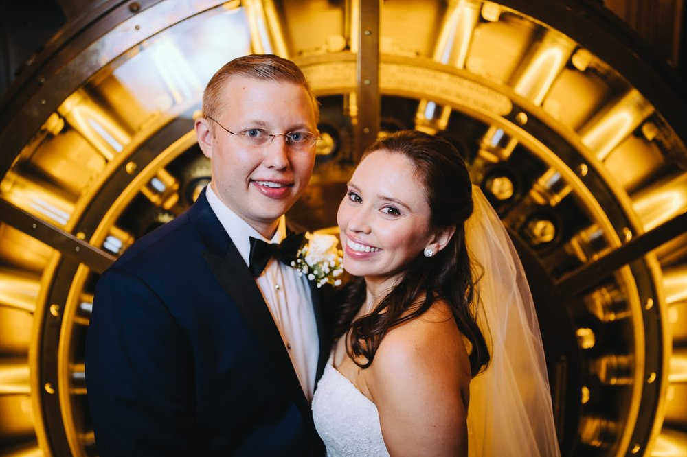 Cleveland Wedding Photographer 1.jpg