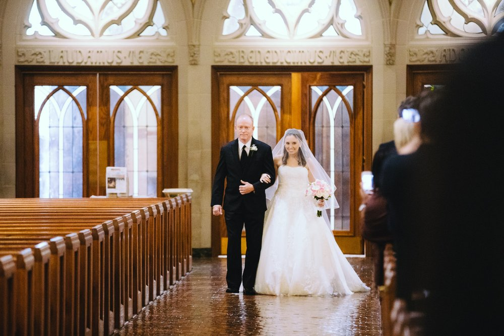 Cleveland Wedding Photographer 21.jpg