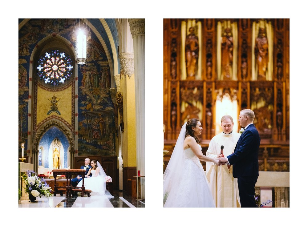 Cleveland Wedding Photographer 26.jpg