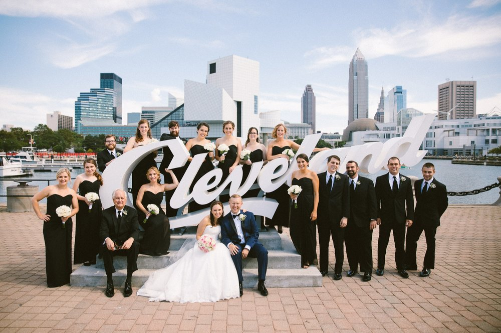 Cleveland Wedding Photographer 35.jpg