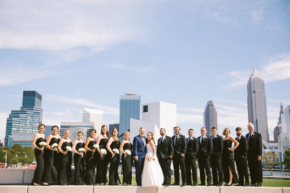 Cleveland Wedding Photographer 37.jpg