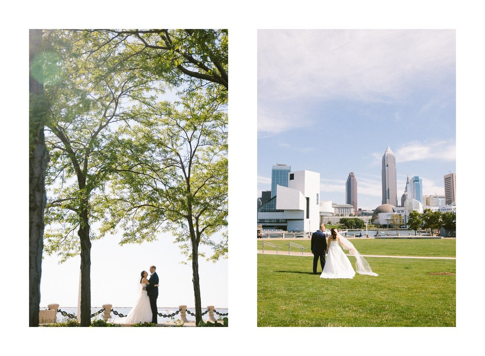 Cleveland Wedding Photographer 38.jpg