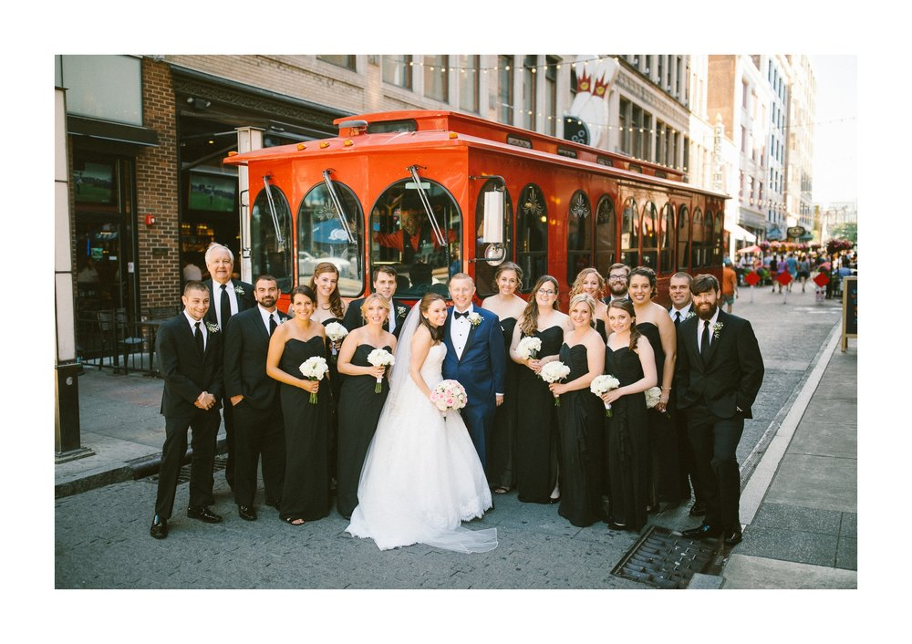 Cleveland Wedding Photographer 40.jpg