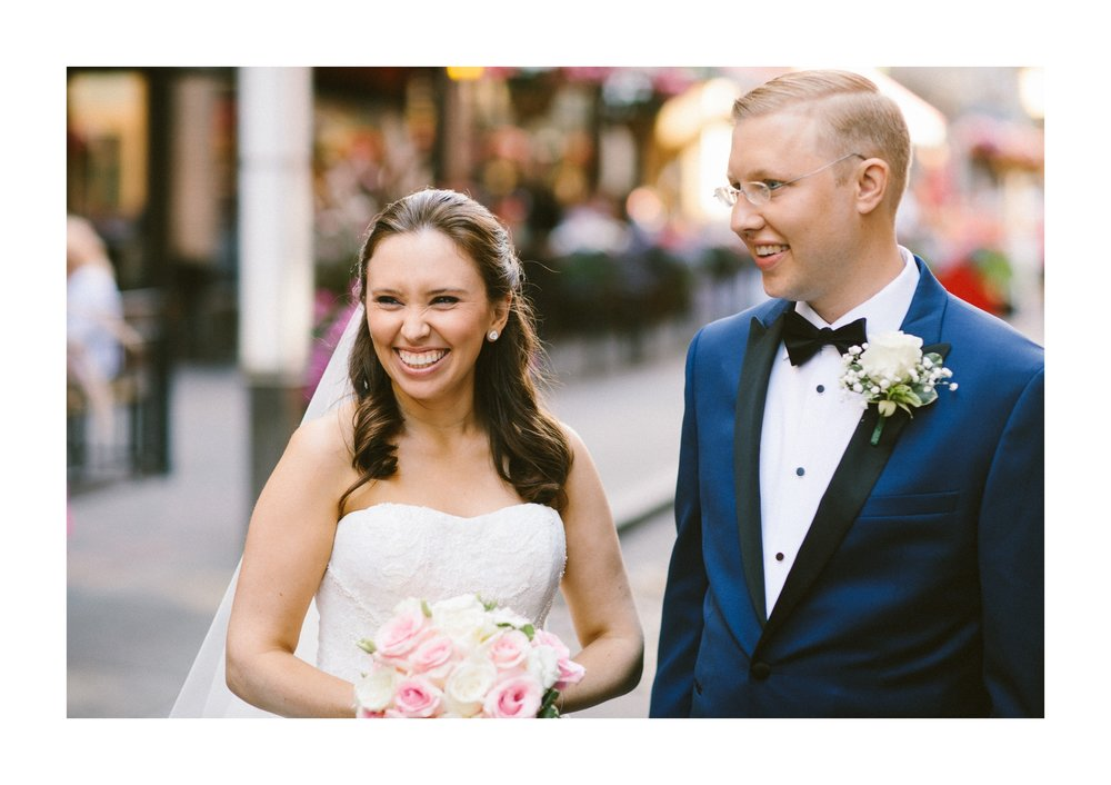 Cleveland Wedding Photographer 44.jpg