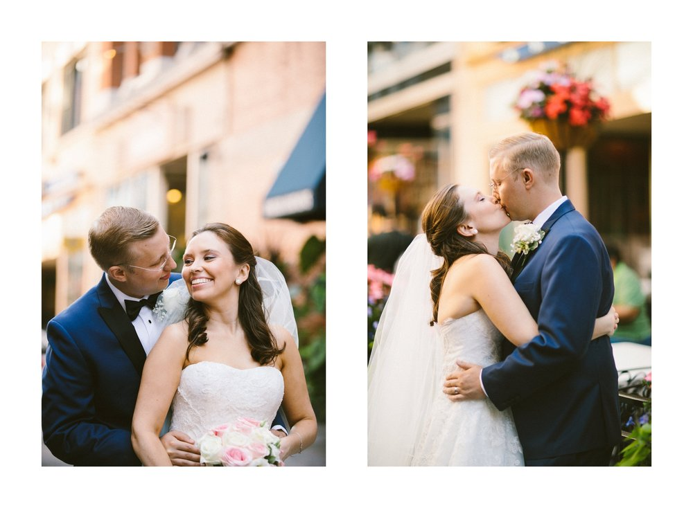 Cleveland Wedding Photographer 47.jpg