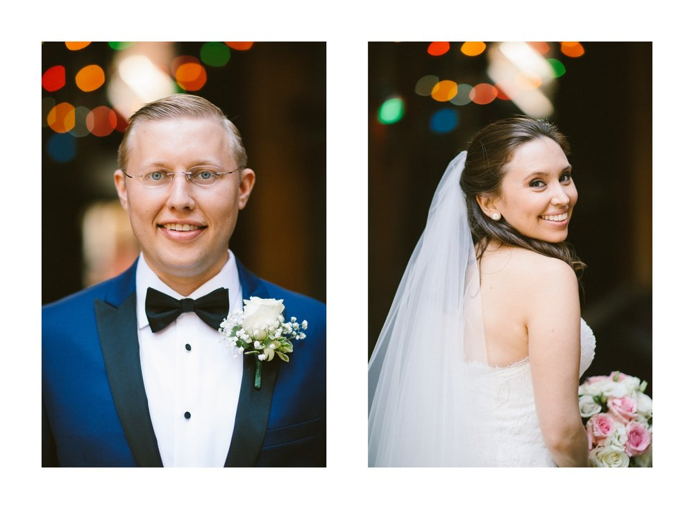 Cleveland Wedding Photographer 49.jpg