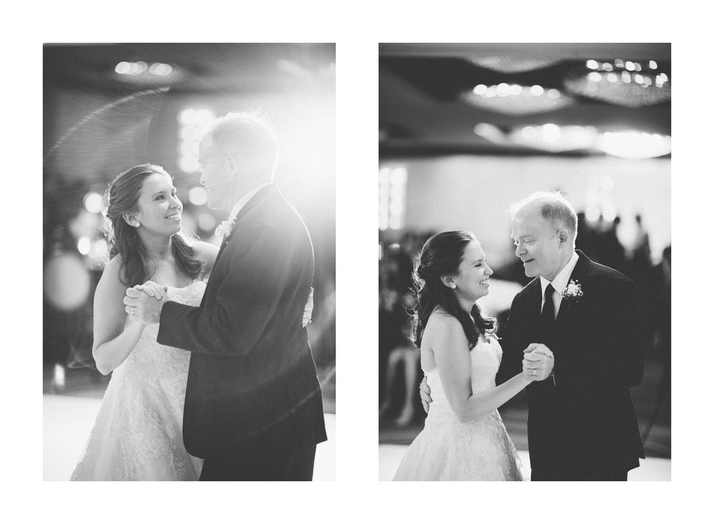 Cleveland Wedding Photographer 63.jpg
