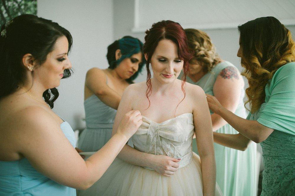 Vermilion on the Lake Wedding Photographer 7.jpg