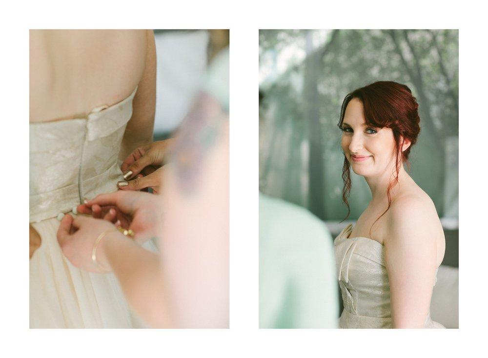 Vermilion on the Lake Wedding Photographer 8.jpg