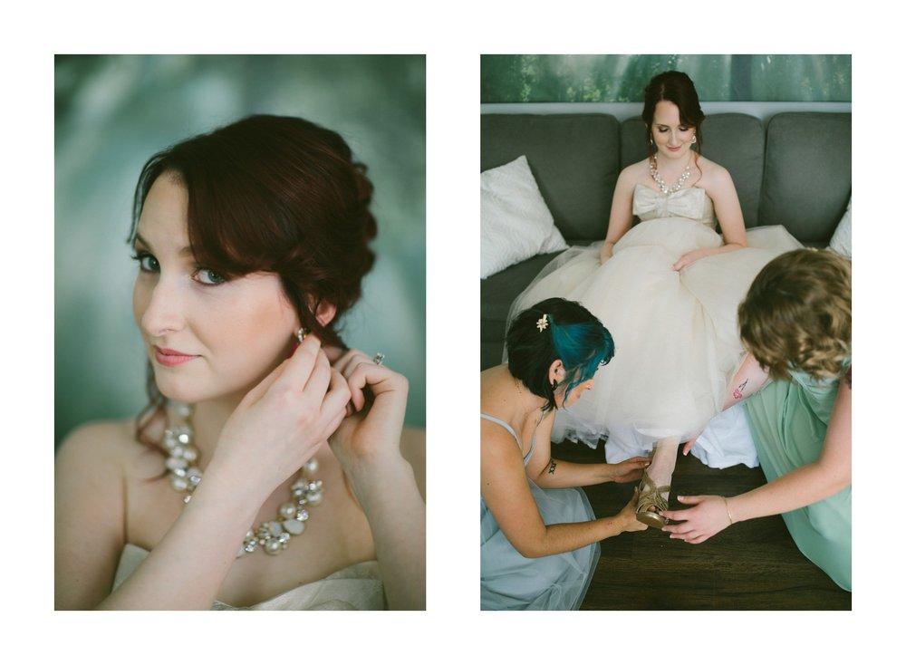 Vermilion on the Lake Wedding Photographer 10.jpg