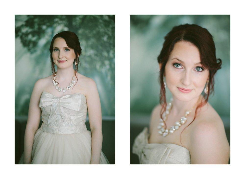 Vermilion on the Lake Wedding Photographer 11.jpg