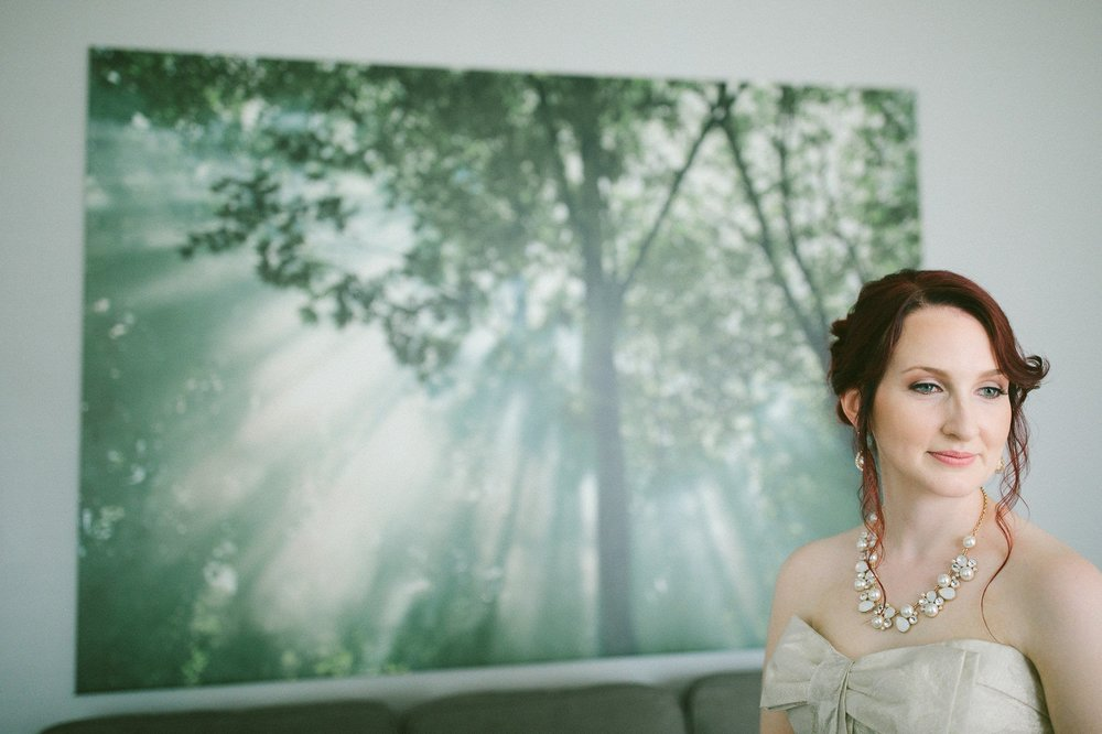 Vermilion on the Lake Wedding Photographer 12.jpg