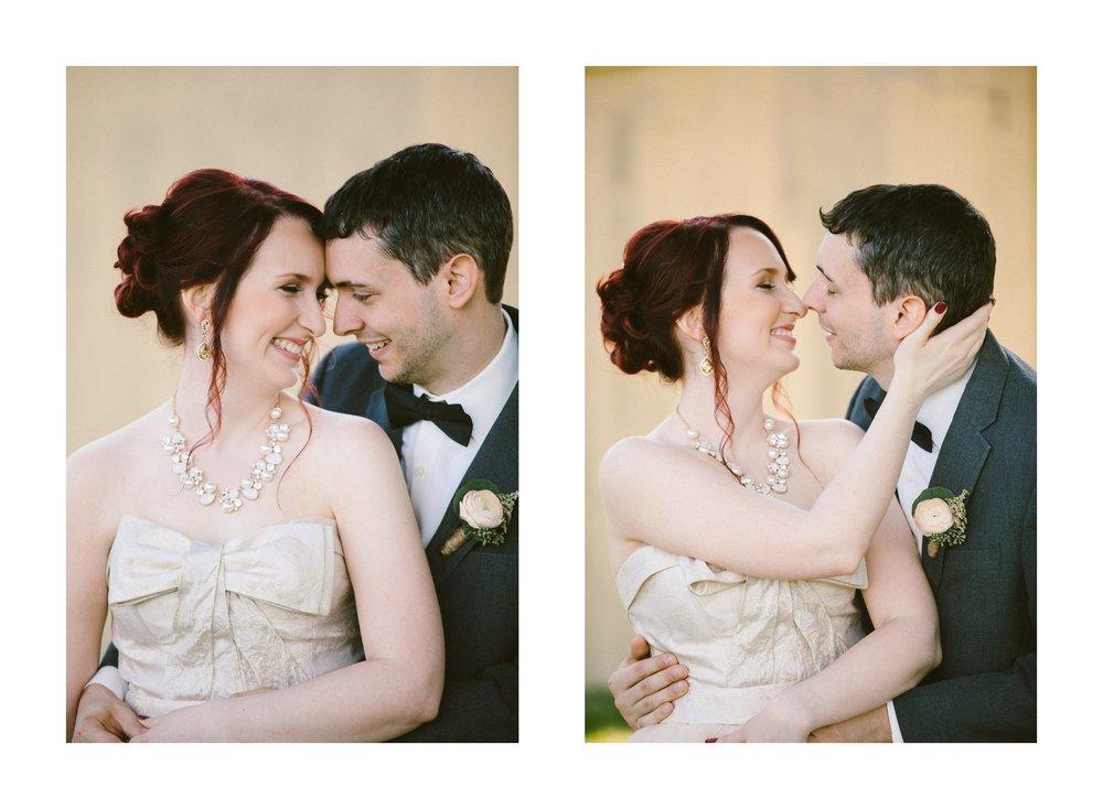 Vermilion on the Lake Wedding Photographer 17.jpg