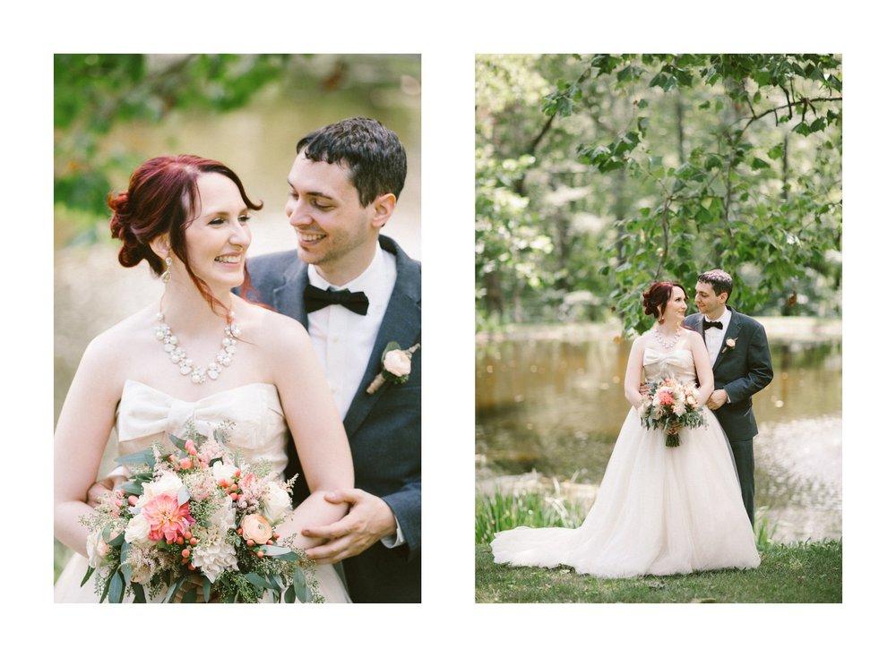 Vermilion on the Lake Wedding Photographer 19.jpg