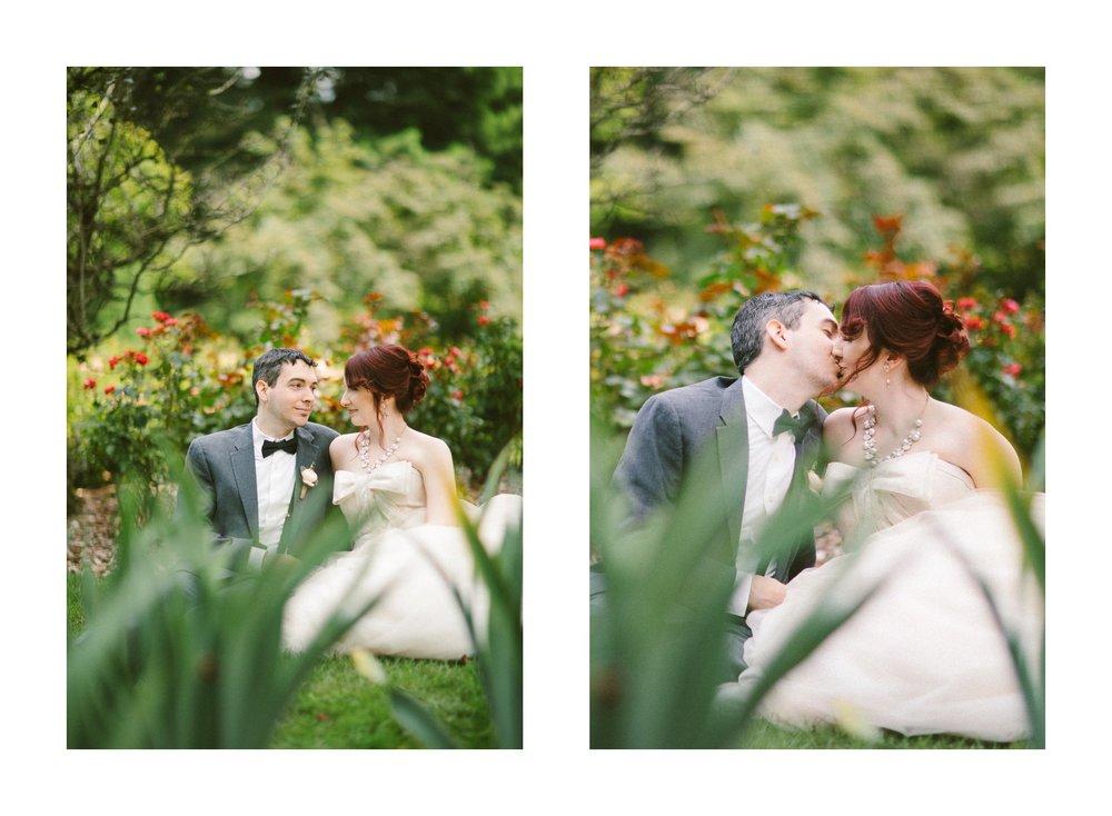 Vermilion on the Lake Wedding Photographer 21.jpg