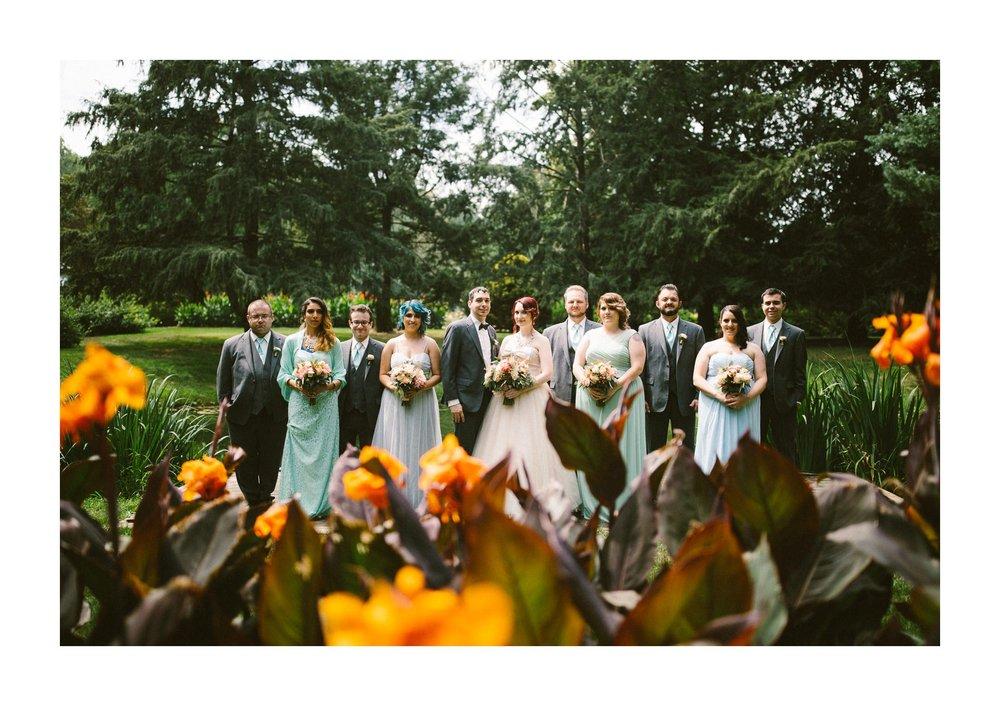 Vermilion on the Lake Wedding Photographer 22.jpg