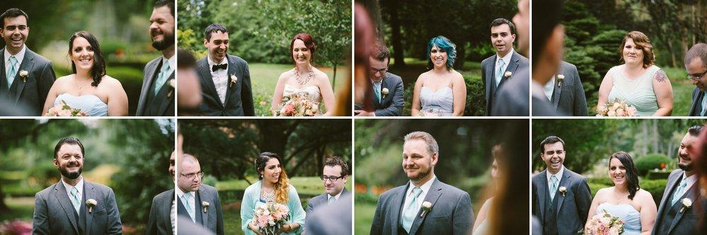 Vermilion on the Lake Wedding Photographer 23.jpg