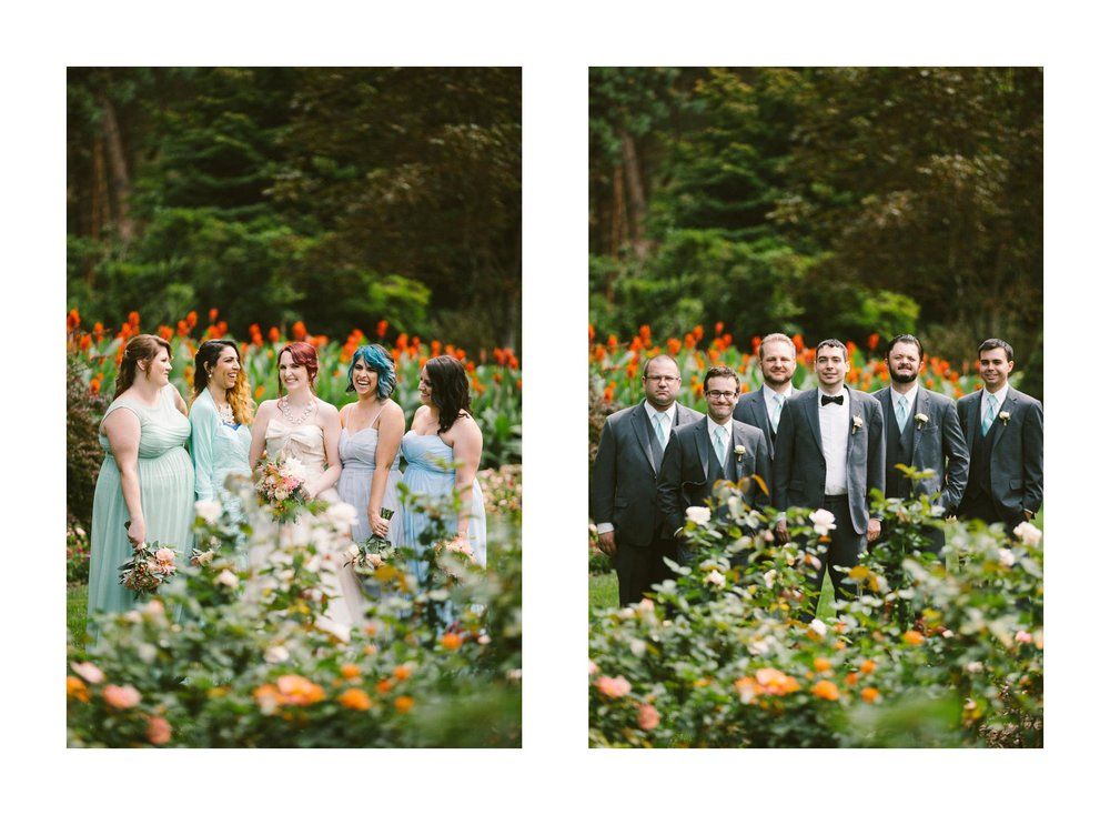 Vermilion on the Lake Wedding Photographer 25.jpg