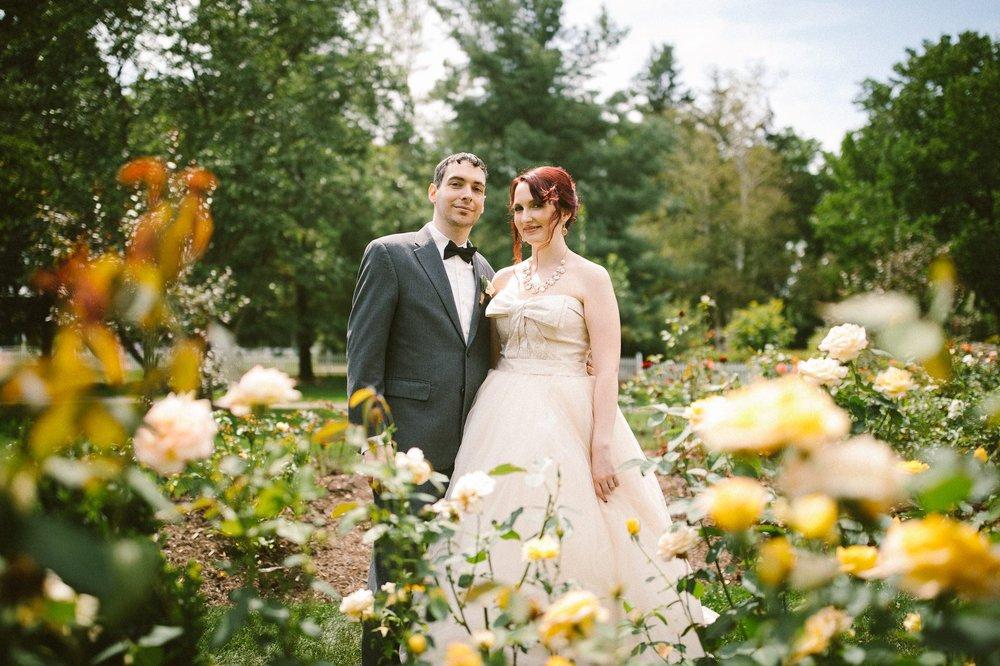 Vermilion on the Lake Wedding Photographer 28.jpg