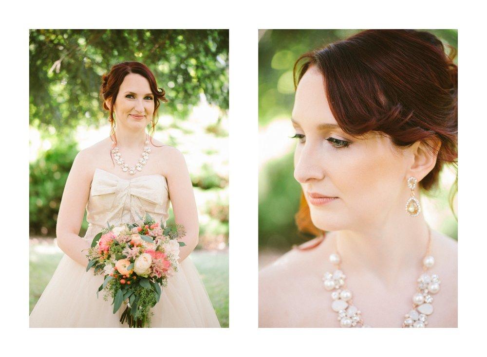 Vermilion on the Lake Wedding Photographer 29.jpg