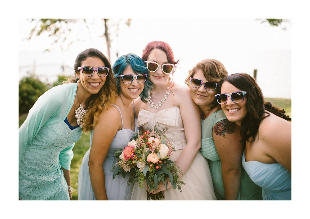 Vermilion on the Lake Wedding Photographer 31.jpg