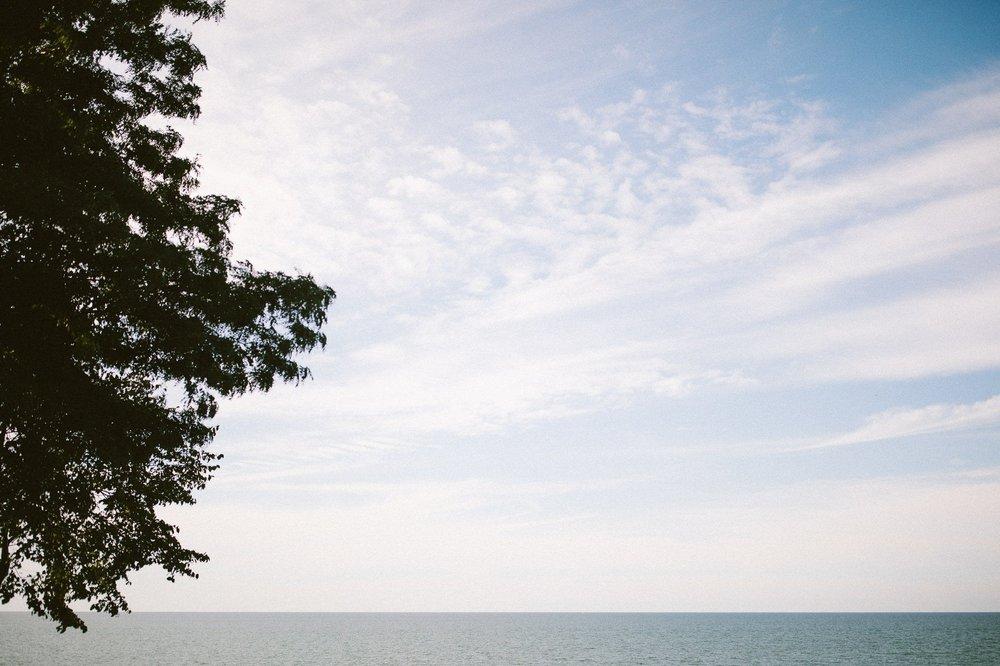 Vermilion on the Lake Wedding Photographer 32.jpg