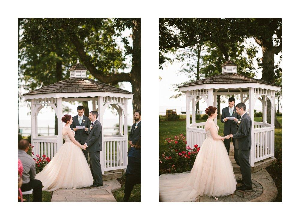 Vermilion on the Lake Wedding Photographer 37.jpg
