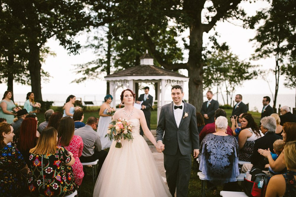 Vermilion on the Lake Wedding Photographer 40.jpg