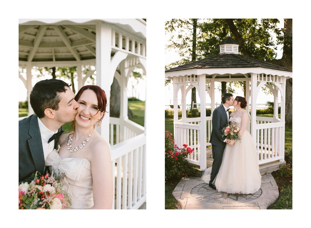 Vermilion on the Lake Wedding Photographer 41.jpg