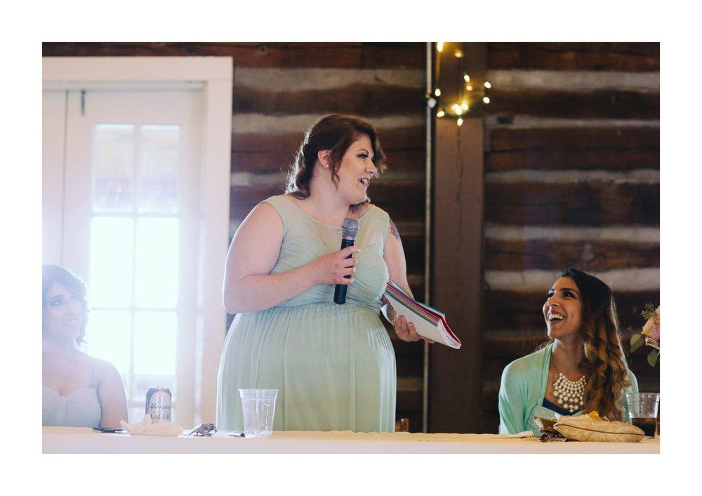 Vermilion on the Lake Wedding Photographer 47.jpg