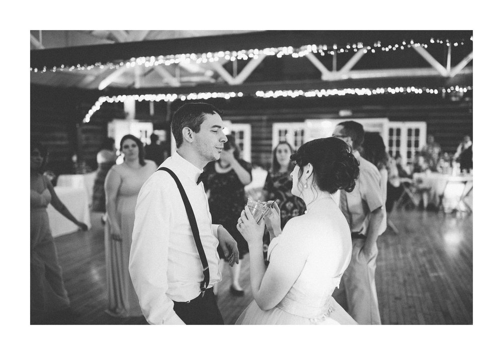 Vermilion on the Lake Wedding Photographer 54.jpg