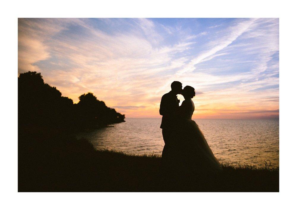 Vermilion on the Lake Wedding Photographer 56.jpg