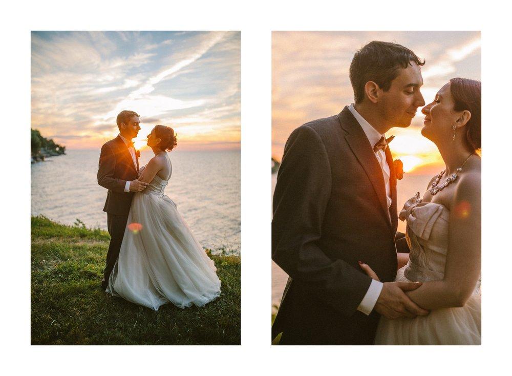 Vermilion on the Lake Wedding Photographer 55.jpg