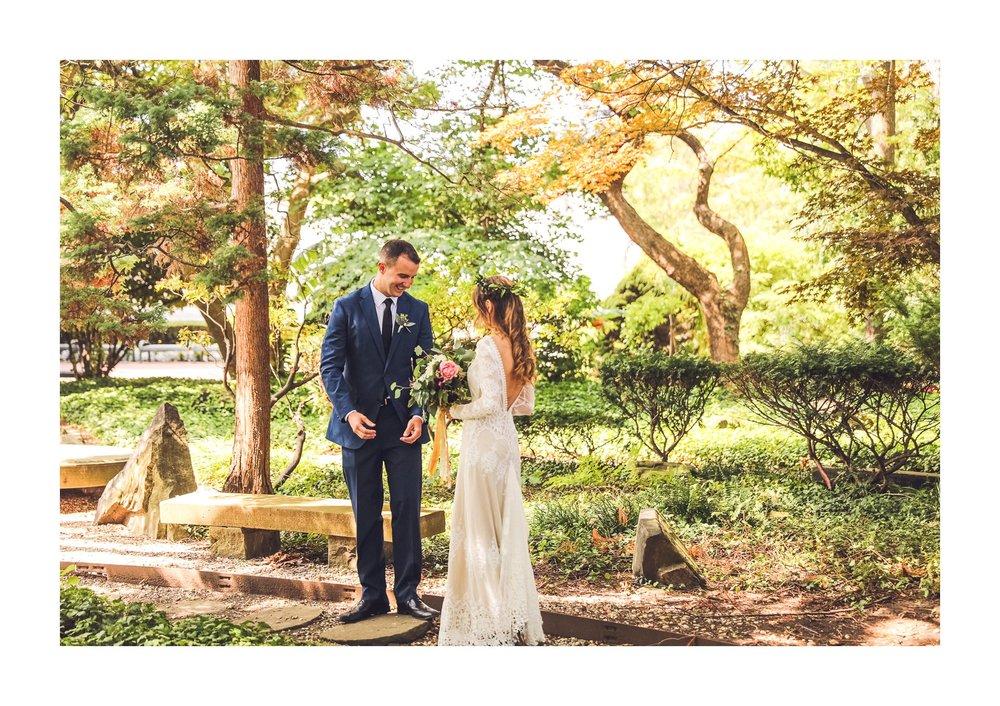 Ariel International Center Wedding Photographer in Cleveland 2.jpg